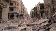 کمیته بینالمللی حقوق بشر: آمریکا در حل و فصل بحران سوریه جدی نیست