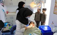 دانشآموزان ایرانی چند دندان پوسیده دارند؟ / جزییات خدمات دندانی به ابتداییها