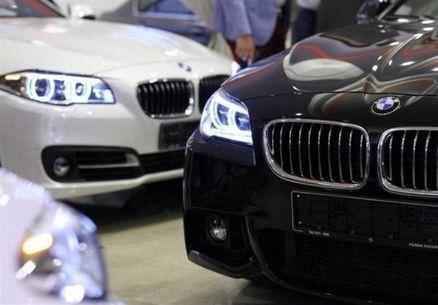 خودرو در بازار کم شد؛ کسی حاضر به خرید نیست+ قیمت انواع خودرو