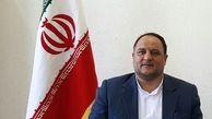 برگزاری پنجمین جشنواره استانی مد و لباس در تالار وحدت استان کرمانشاه