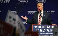 ترامپ،رئیس جمهوری که موشک را از مسواک تشخیص نمی دهد!