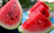 هسته این میوه ها مفید هستند!