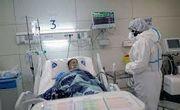 ازدحام در اورژانس بیمارستان رازی اهواز / خطر گسترش آلودگی از اورژانسها