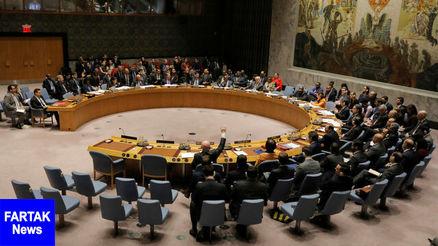 هشدار ایران نسبت به زورگوئی، ارعاب، تهدید و رفتارهای شرورانه آمریکا