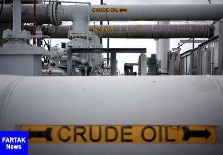 ترامپ برداشت نفت از ذخایر استراتژیک آمریکا را بررسی میکند