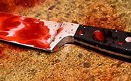 نزاع دستهجمعی در شهر نهاوند/ پسر جوان به قتل رسید