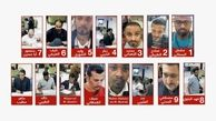 عربستان از ۱۵ مظنون پرونده خاشقجی بازجویی میکند
