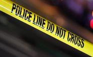 7 کشته در اثر تیراندازی در ایالت آلابامای آمریکا