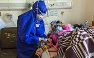 سازمان تأمین اجتماعی نحوه انتقال بینشهری بیماران را اعلام کرد