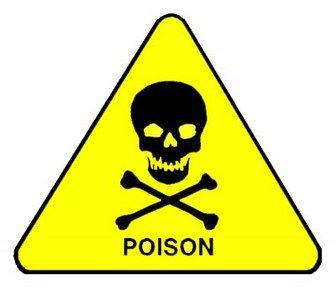 مسمومیت ۲۳کارگر کارخانه سیمان زرندیه