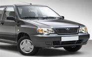 قیمت خودروهای سایپا امروز ۹۸/۱۱/۰۷| پراید ۶۱ میلیون تومان شد