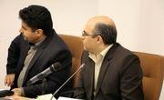 مدیرعامل شهر جدید بهارستان: احداث ۲۱ هزار واحد مسکونی  در دستور کار است