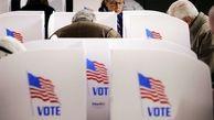 حمایت ۶۷ درصدی آمریکاییها از رای دادن با ایمیل
