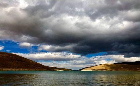 منطقهای در ایران که اکسیژن خالص دارد