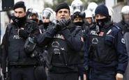 صدور حکم جلب ۱۲۸ پرسنل نظامی ترکیه به ظن ارتباط با گولن