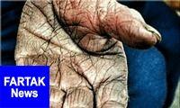 میزان عیدی کارگران در پایان سال