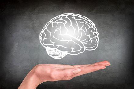 ورزشی که قوای ذهنی و هوشتان را افزایش میدهد