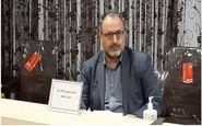 1500 زندانی در کرمانشاه به مرخصی رفتند
