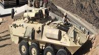 37 نظامی ائتلاف متجاوزان در یمن کشته و زخمی شدند