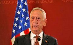 بیتوجهی واشنگتن به درخواست آنکارا درباره برچیدن برجهای مراقبتی در شمال سوریه