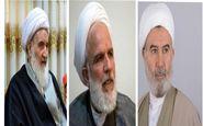 بیانیه امامجمعه و علمای کرمانشاه، در محکومیت نامه پراکنیهای اخیر