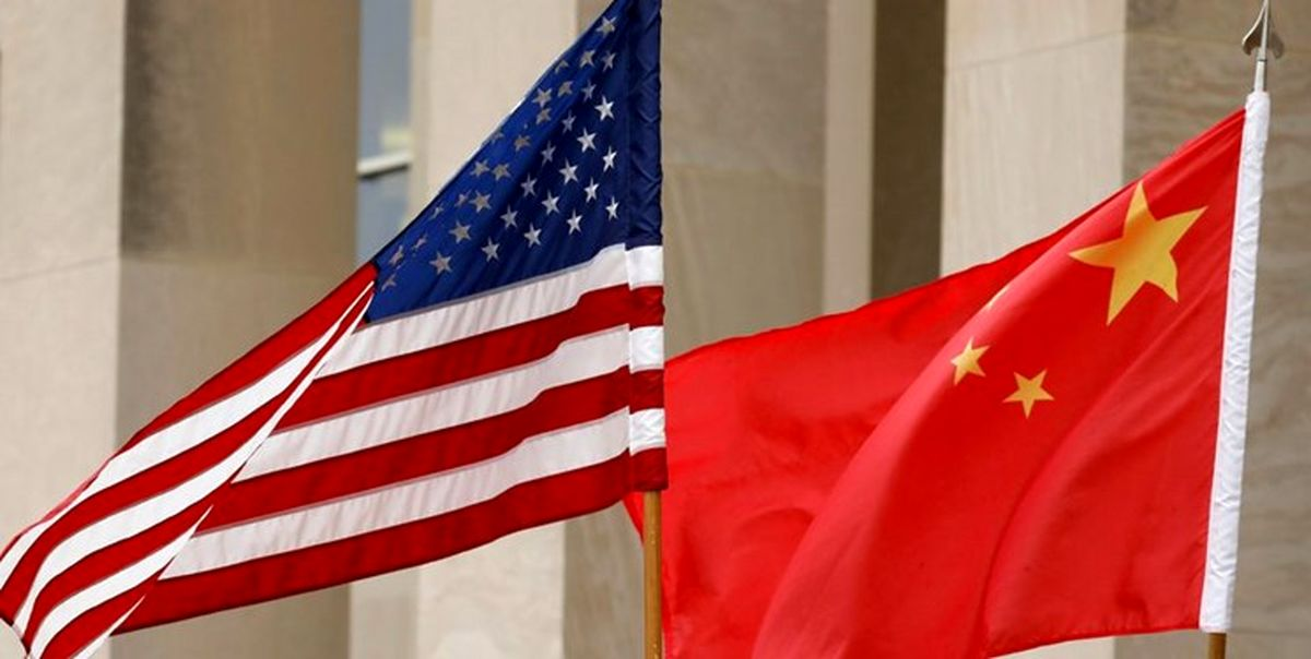 چین تحریمهای جدید آمریکا گستاخانه دانست