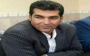 پیام تبریک رئیس شورای اسلامی استان به مناسبت روز شهرداری ها و دهیاری ها