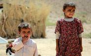 ۱۰ کشته و ۳۵ زخمی در حمله سعودیها به صعده