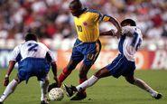 اعتراف جالب ستاره سابق فوتبال کلمبیا درباره جلوگیری از کشته شدن چیلاورت به دست مافیا!