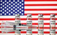 مرگ 55 نفر در آمریکا بعد از دریافت واکسنهای فایزر و مدرنا