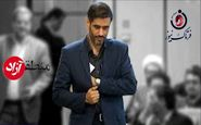 یک توصیه مهم به سردار سعید محمد دبیر جدید شورای عالی مناطق آزاد