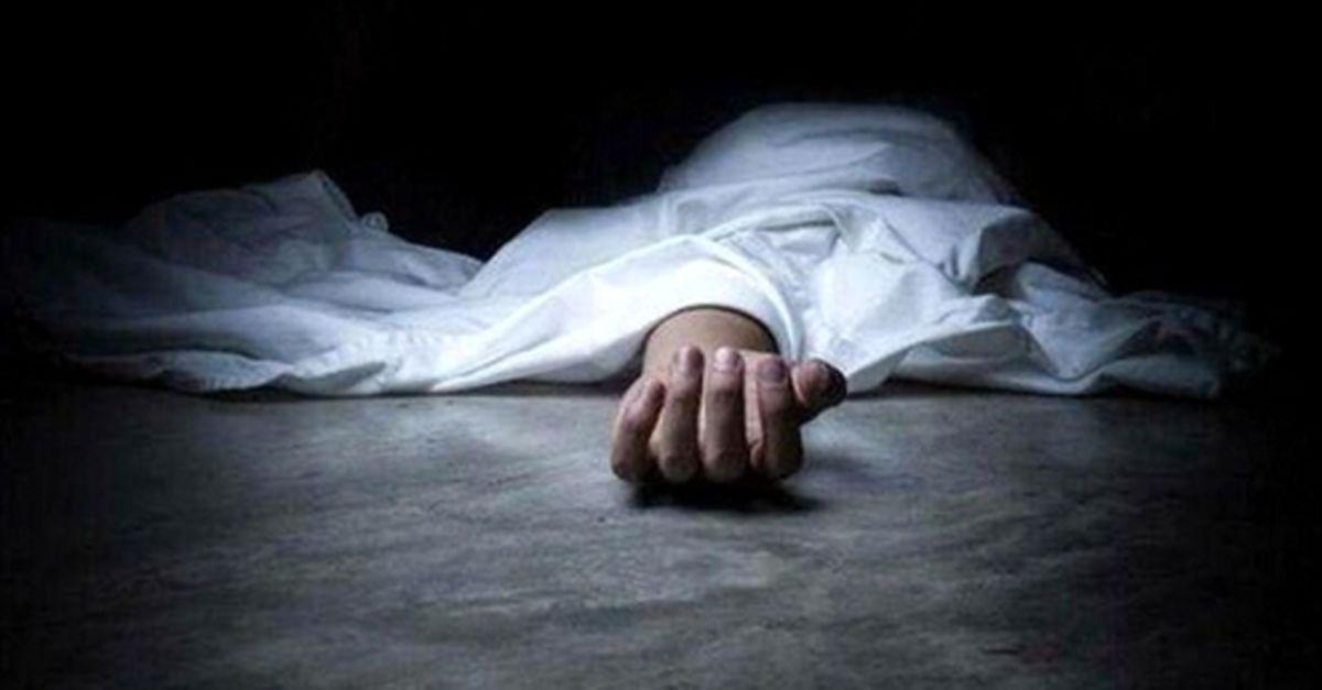 تراژدی تلخ زندگی 4 شهروند مشهدی