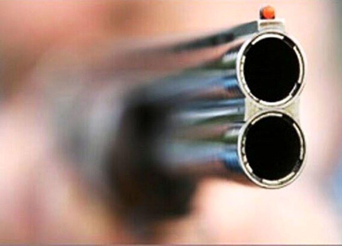 حمله مسلحانه شکارچیان به ماموران در گمیشان