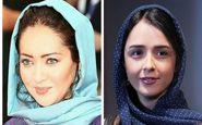 دو بازیگر ایرانی در فهرست سی زن زیبای جهان + عکس