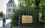 شکایت به CAS ؛الهلال حکم AFC را ظالمانه دانست
