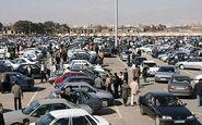 مافیای صنعت خودرو با بازار چه کردند؟