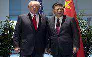 روابط بین آمریکا و چین به آینده جهان هم مربوط میشود