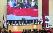 اعلام نتایج همهپرسی قانون اساسی مصر