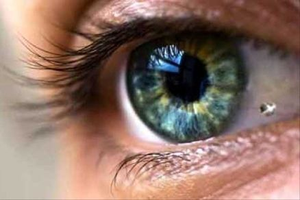 عوارض خطرناک بیماری ارثی شبکیه