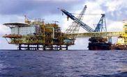 خرید نفت ترکیه از ایران کاهش یافت