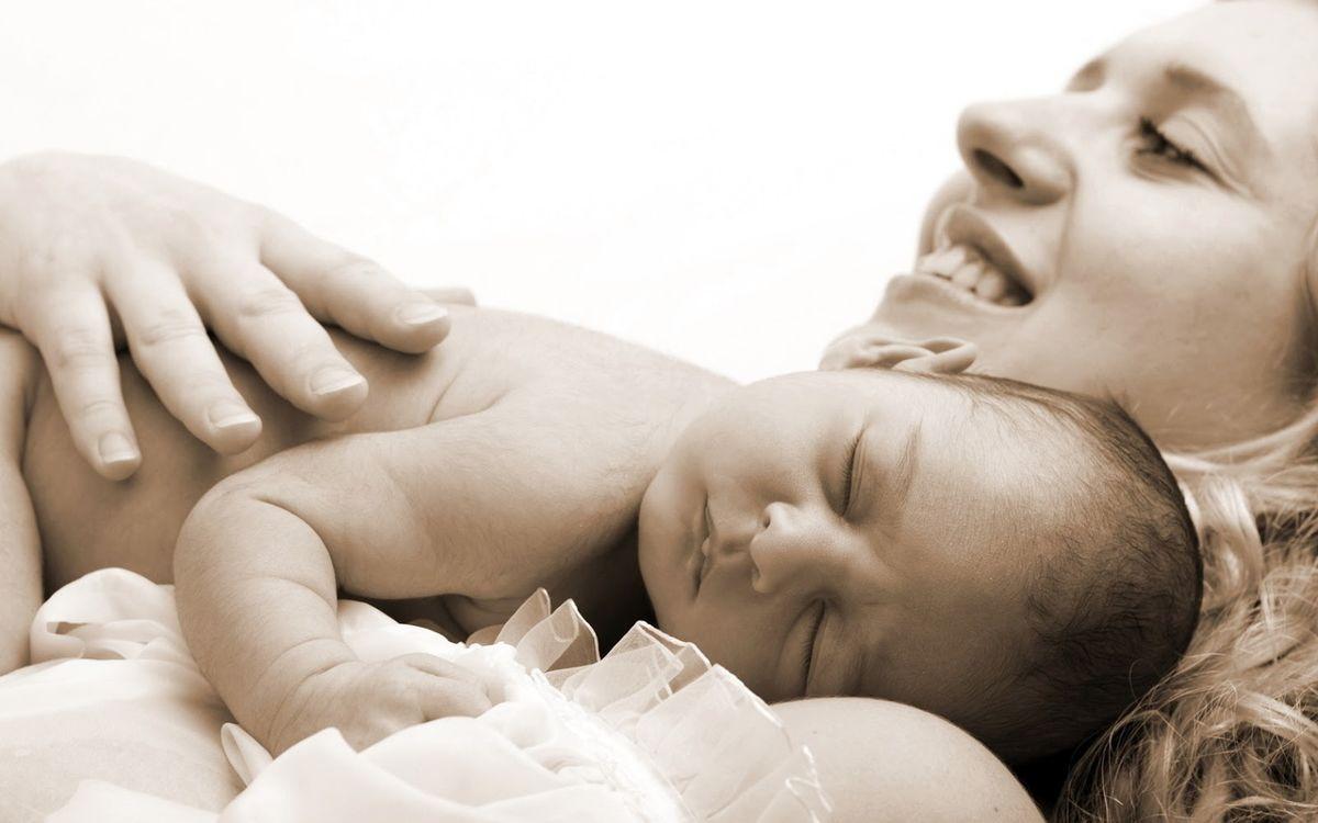 شیر مادر احتمال ابتلا به این بیماری را در کودک کاهش میدهد!