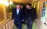 آقای سلطانی فر اقتصاد ورزش دولتی و به خصوص فوتبال شفافیت ندارد!