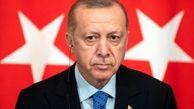 اعمال محدودیت های جدید در ترکیه