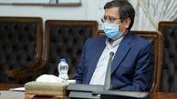 بانکهای کرهای باید خسارت پولهای بلوکه شده ایران را پرداخت کنند