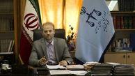 دادستان کرمانشاه از رصد فعالیتهای تبلیغاتی کاندیداها در فضای مجازی خبر داد!