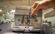 دلار در وضعیت تعادل