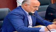 رئیس سازمان صنعت، معدن و تجارت استان تهران: نوسازی صنایع با عمر بالا ۶ هزار میلیارد ریال منابع مالی نیاز دارد