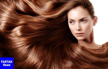 مواد معجزه گر برای پرپشت کردن مو