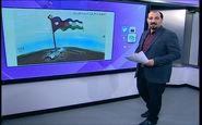 تدابیر شدید امنیتی در لبنان و پایان الحاقیه صلح اردن با اسرائیل