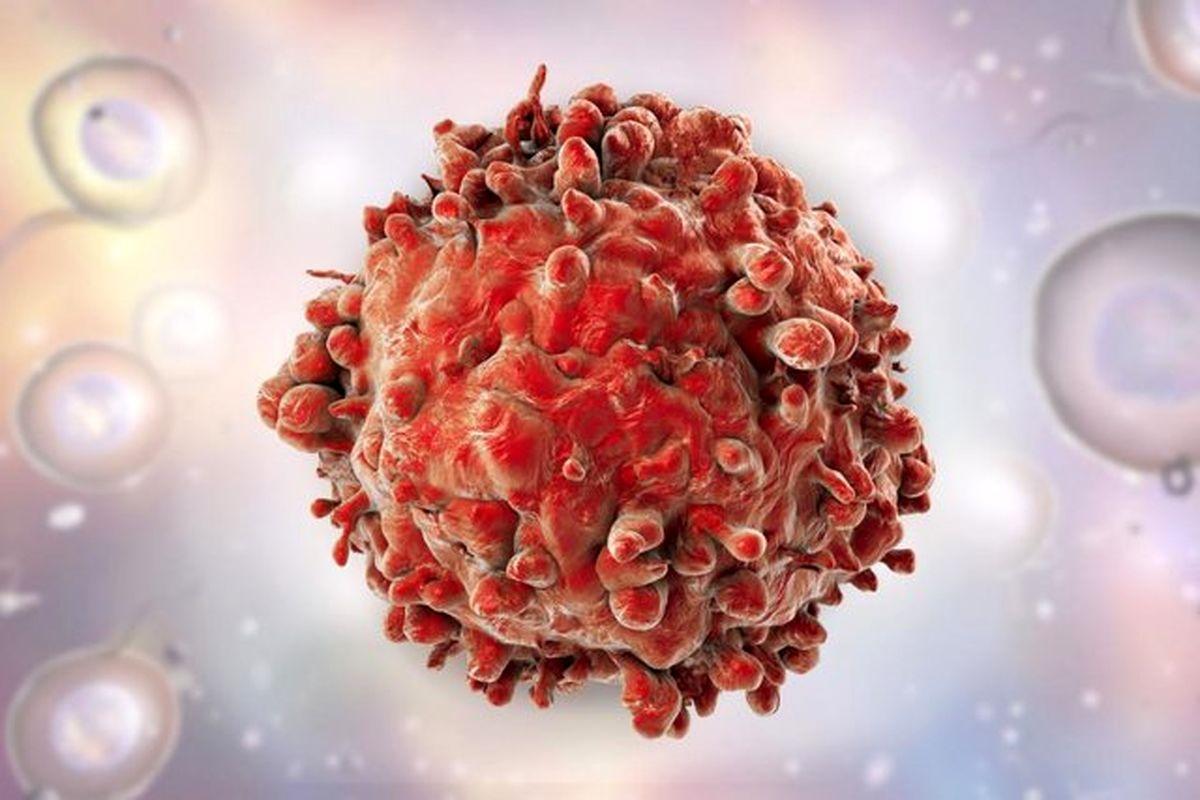افراد مبتلا به سرطان حاد خون نباید واکسن کرونا بزنند